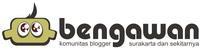 logo bengawan/ ariefz45.wordpress.com