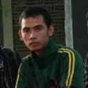 Zay Ariefz