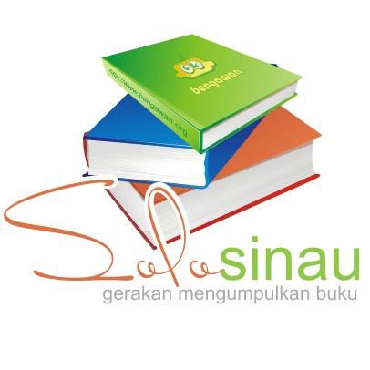 Logo_SoloSinau