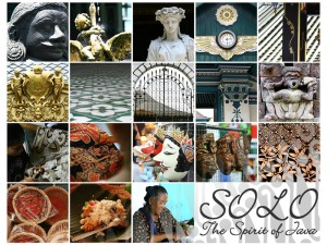 solo_the_spirit_of_java